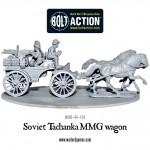 WGB-RI-130-Tachanka-f