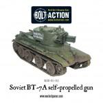 WGB-RI-142-BT7a-Assault-Gun-a