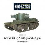 WGB-RI-142-BT7a-Assault-Gun-b