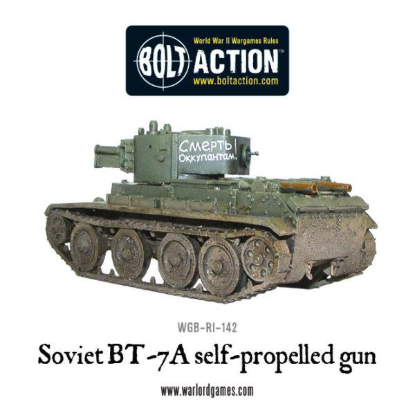 WGB-RI-142-BT7a-Assault-Gun-c