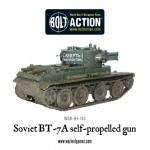WGB-RI-142-BT7a-Assault-Gun-d