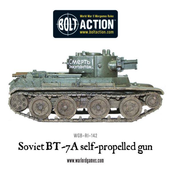 WGB-RI-142-BT7a-Assault-Gun-f