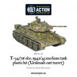 WGB-RI-501-T-34-76-h