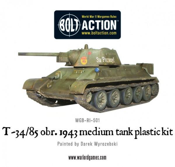 WGB-RI-501-T-34-76-n