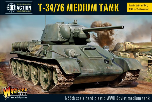 WGB-RI-501-T34-medium-tank-a