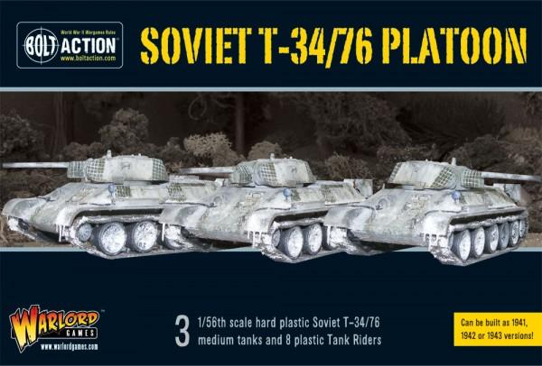 WGB-START-19-T34-76-platoon-a