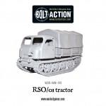 WGB-WM-198-RSO-01-tractor-b
