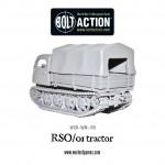 WGB-WM-198-RSO-01-tractor-c