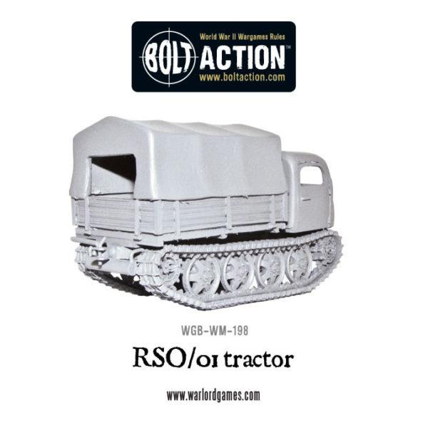 WGB-WM-198-RSO-01-tractor-d
