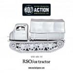 WGB-WM-198-RSO-01-tractor-e
