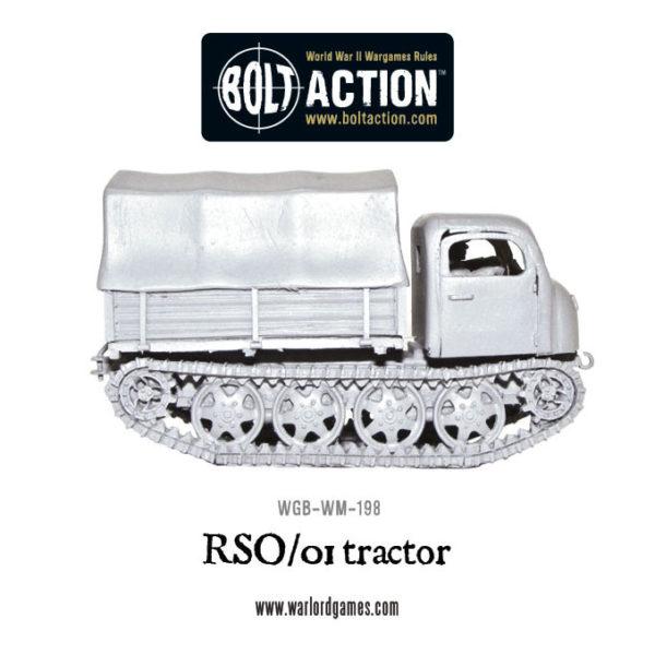 WGB-WM-198-RSO-01-tractor-f