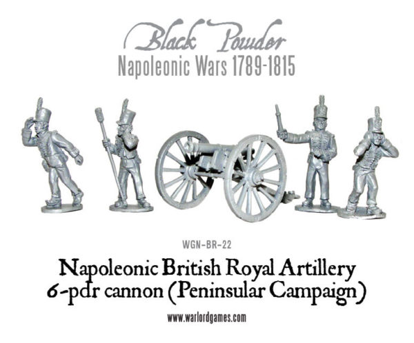 WGN-BR-22-PeninsBrit-6pdr-cannon-a