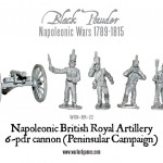 WGN-BR-22-PeninsBrit-6pdr-cannon-c