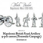 WGN-BR-23-PeninsBrit-9pdr-cannon-c