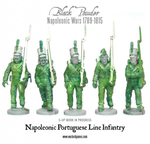 WGN-PO-01-Portuguese-Line-Infantry-W