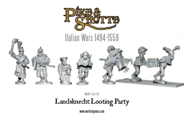 WGP-LS-37-Landsknecht-Looting-Party-a