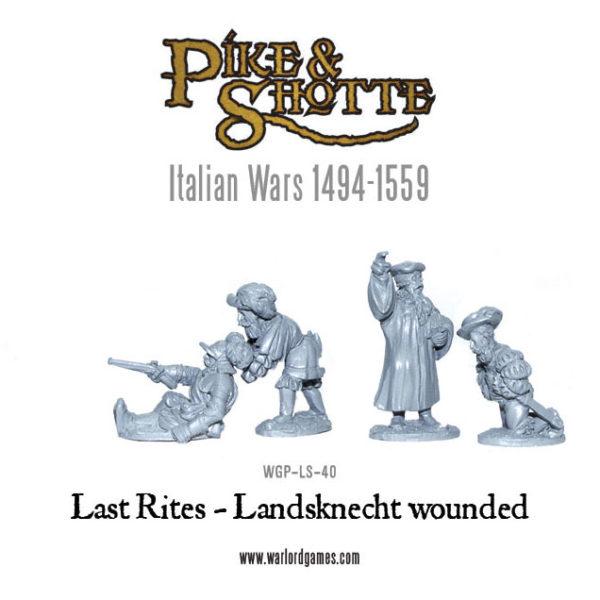 WGP-LS-40-Last-Rites-a