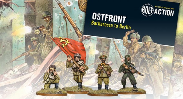 ostfront-freemin-notext