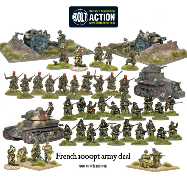 1000pt-French-Army-deal