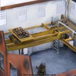 28mm Factory Gantry 5