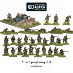 500pt-French-Army-deal