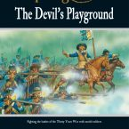 New: The Devil's Playground – Pike & Shotte supplement