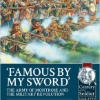 'Famous by my Sword'