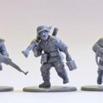 Grenadiers2