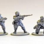 Grenadiers3
