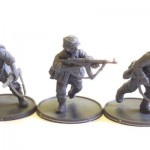 Grenadiers5