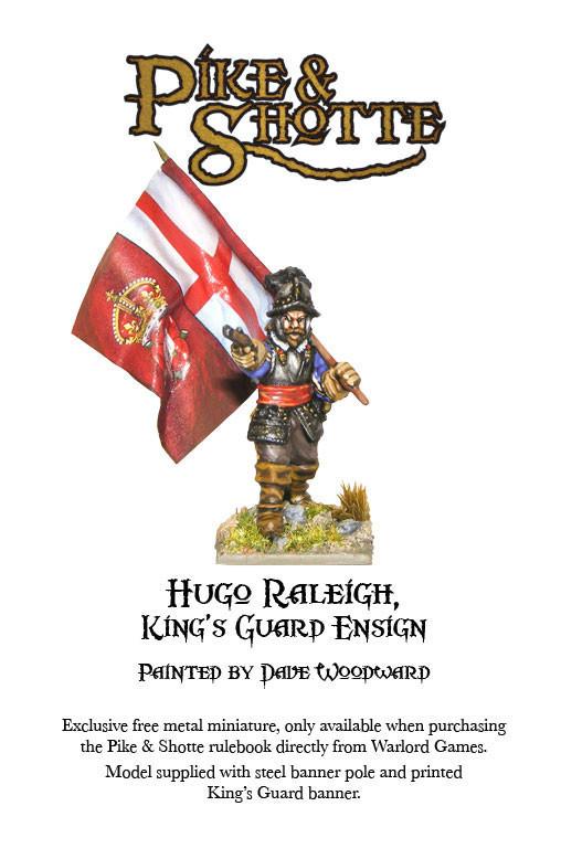 Hugo-Raleigh-1_1024x1024