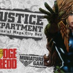 JD020-Justice-Department-Heroes-of-MC1-a