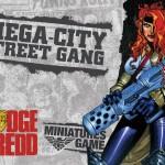 JD021-Mega-City-Street-Gang-a