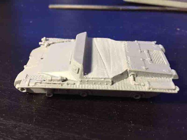 Lotz Flakpanzer (1)