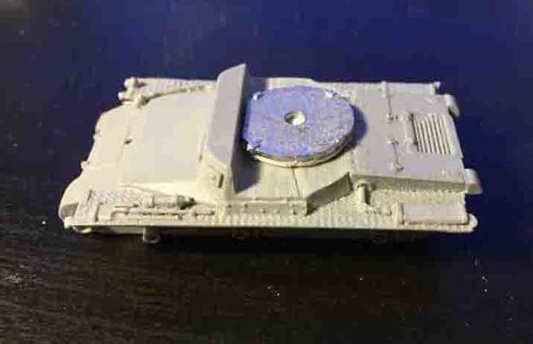 Lotz Flakpanzer (2)