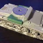 Lotz Flakpanzer (4)