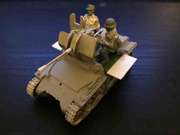 Lotz Flakpanzer (5)