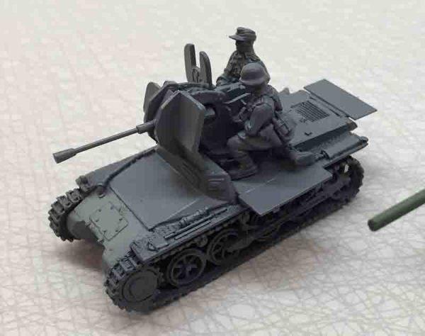 Lotz Flakpanzer (6)