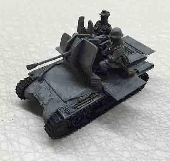Lotz Flakpanzer (7)