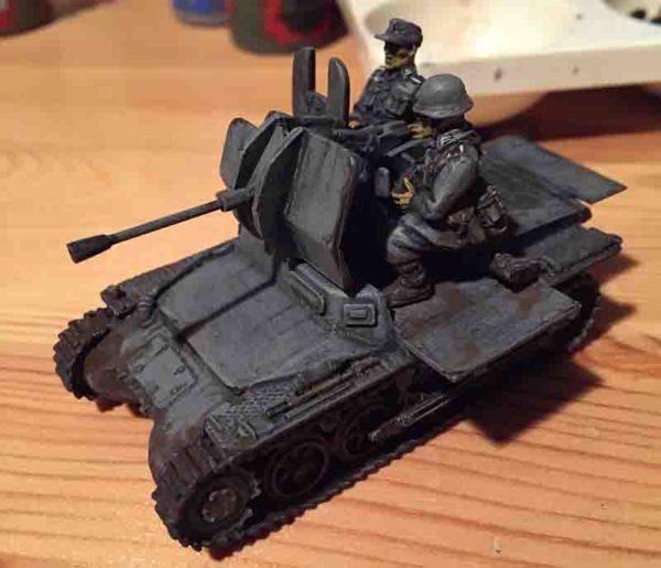 Lotz Flakpanzer (8)