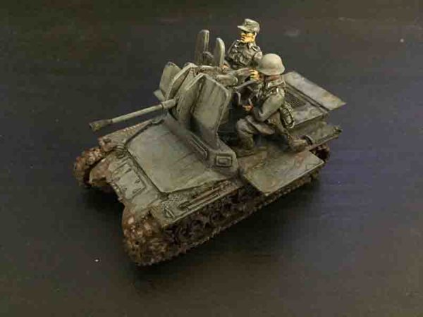 Lotz Flakpanzer (9)