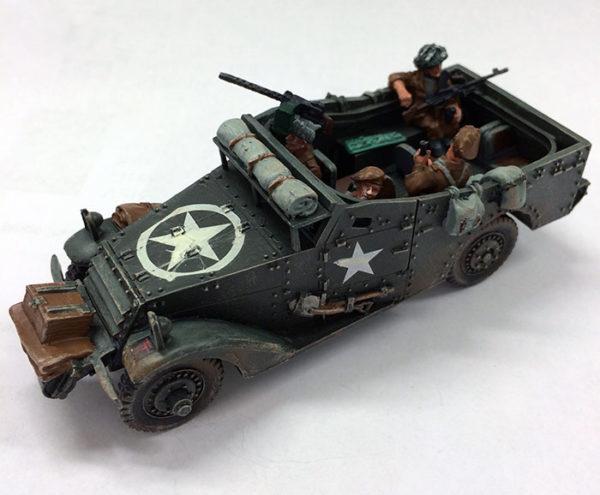 Scout-Car-1