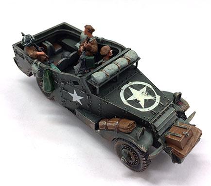 Scout-Car-2