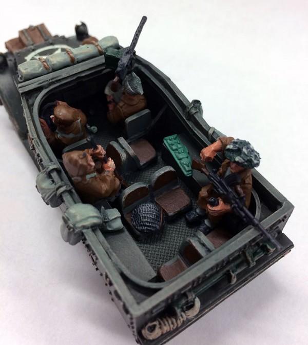 Scout-Car-4