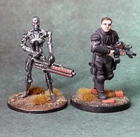 Terminator Figs