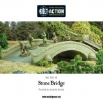 WG-TER-40-Stone-Bridge-b