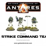 WGA-CON-21-C3-Strike-Command