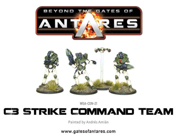 WGA-CON-21-C3-Strike-Command