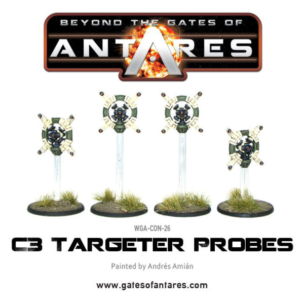 WGA-CON-26-C3-Targeter-Probes-a