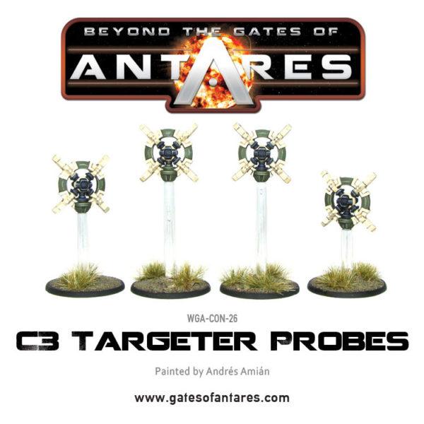 WGA-CON-26-C3-Targeter-Probes-b